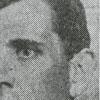 Mayor Oscar B. Eaton.