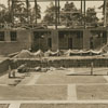 Construction at Reynolds Park, 1939.