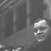 C. E. (Bighouse) Gaines, WSSU basketball coach, 1961.