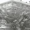 Baptist Hospital.