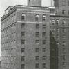 The Robert E. Lee Hotel, 1948.