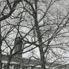 Gray High School, 1966.