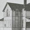R. J. Reynolds Slater Hospital for Negroes.