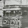 Camel City (Bus) Lines, 1929.