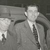 Frank Jones Sr., Frank Jones Jr., Walt Godfrey, and DuPont Smith.