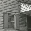 John George Christman house at 500 Salt Street in Salem.