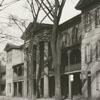 Belo House on South Main Street in Salem, 1931.