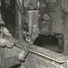 Salem Steel Works, 1938.