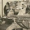 Dr. Pepper Bottling Company, 1938.