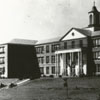 Calvin H. Wiley School.