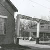 Gulf Oil Corporation, located on White Street at the corner of Seventeenth Street.
