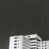 Forsyth Memorial Hospital, 1964.
