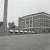City Memorial Hospital, 1963.