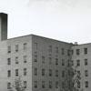 Baptist Hospital, 1942.