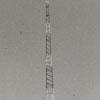 WSJS radio tower, 1941.