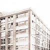 R. J. Reynolds Tobacco Company Factory #12, 1920s..