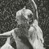 Performance of the Nutcracker Ballet, 1969.