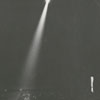 Scout-O-Rama at the Winston-Salem War Memorial Coliseum, 1958.
