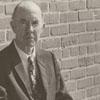Cameron Payne of Rural Hall, 1974.