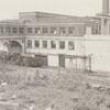 Union Train Station, 1974.