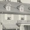 John R. Thomas house at 618 Summit Street, 1924.