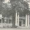 Henry E. Fries house at 104 Cascade Avenue, 1924.