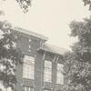 The Twin City Club, 1924.
