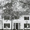 Charles Shober Siewers house at 20 Cascade Avenue.