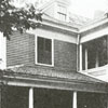John C. Buxton house at 661 W. Fifth Street, 1905.