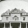 John Coleman house at 533 Summit Street, 1905.