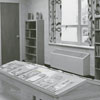 Forsyth County Public Library children's room. Photograph shows the children's room at the time the library opened in 1953.