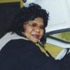 Mary Dula and Jackie Jones of Adult Outreach, 1998.