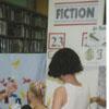 Reynolda Manor Branch Library during a summer children's program.