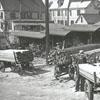 Fogle Brothers Lumber Company, 1938.