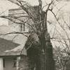 Reynolda Presbyterian Church, 1942.