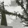 Reynolda Presbyterian Church, 1963.