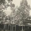 Forsyth Country Club, 1924.