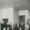 Registrars for the Salem Ward, 1918.