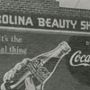 Carolina Beauty Shop at 115 Lexington Road.