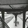 Union Train Station, 1970.