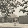Lafayette A. Cook Elementary School, 1970.