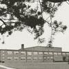 Carver Senior High School, 1969.