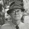 Bob Dodson, 1969.