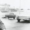 Lloyd Dulin and Edward J. Kennedy, 1968.