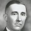 Forsyth County Sheriff, Transou Scott.