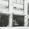 Universal Storage at 110 W. Third Street.