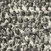 Vacation Bible School at Reynolda Presbyterian Church, 1939.