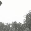 Reynolds Park golf course, 1939.