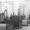 Huntley-Hill-Stockton Furniture Store, 1939.