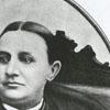Louisa Wilson Bitting.